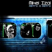 Mikel Izal - Metro a metro