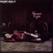 Silent Hill 2 OST