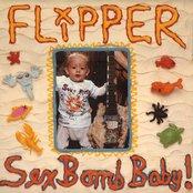 Sex Bomb Baby