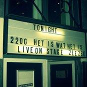ZeeZee DEMO 2009