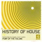 History of House (disc 1)
