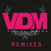 Vie de merde (Remixes)
