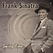 Swing Time, Vol. 1