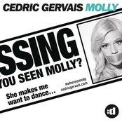 Molly (Remixes)