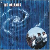 The Galaxies