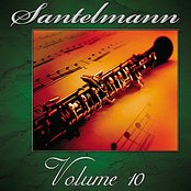 Santelmann, Vol. 10 of The Robert Hoe Collection