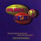 K-tel Presents Dance Beat '95