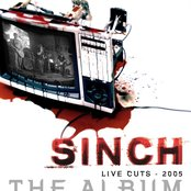 Live Cuts 2005: The Album