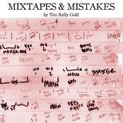 Mixtapes & Mistakes