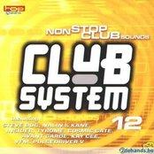 Club System 12