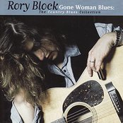 Gone Woman Blues : The Country Blues Collection