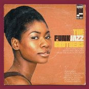 The Funk Jazz Brothers