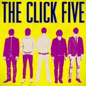 The Click Five