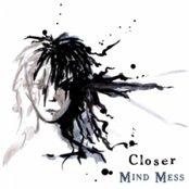 Mind Mess
