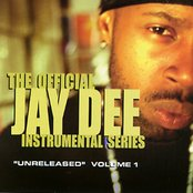 Instrumental Series Vol. 1: Unreleased