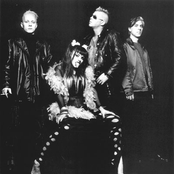 KMFDM setlists