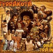Oba Train