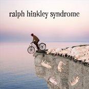 Ralph Hinkley Syndrome