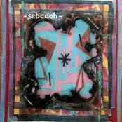 album Bubble & Scrape by Sebadoh