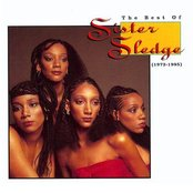 The Best of Sister Sledge (1973-1985)