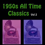 1950's All Time Classics Vol 2