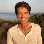 Richard Marx Playing With Fire Lyrics Metrolyrics