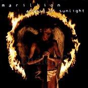 Afraid of Sunlight (bonus disc)