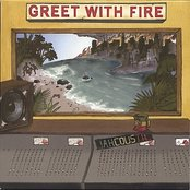 Greet With Fire