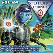 Future Trance, Volume 24 (disc 2)