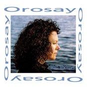 Orosay