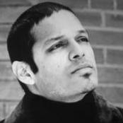 Irfan Makki