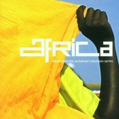 Africa - Music From The Acclaimed TV Series