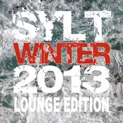 Sylt Winter 2013 (Lounge Edition)