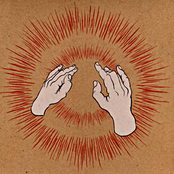 album Lift Yr. Skinny Fists Like Antennas to Heaven! (disc 2) by Godspeed You! Black Emperor