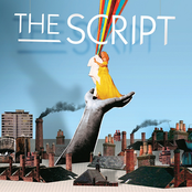 album The Script by The Script