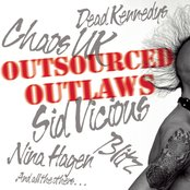 Outsourced Outlaws