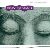 Hofmann, Holly: Tales of Hofmann