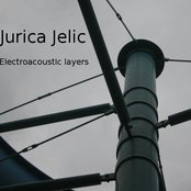 Electroacoustic layers