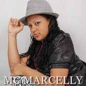 Introducing MC Marcelly