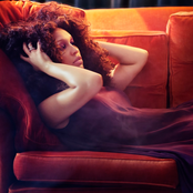 Rebecca Ferguson - Nothing's Real but Love Songtext und Lyrics auf Songtexte.com