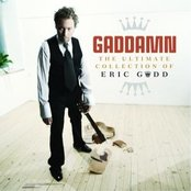 Gaddamn - The Ultimate Collection
