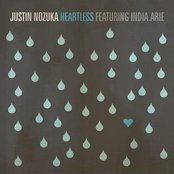 Heartless (feat. India.Arie)