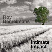 Intimate Impact