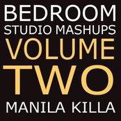 Bedroom Studio Mashups (Volume 2)