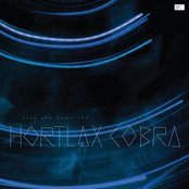 Stop and Smell the Hortlax Cobra - EP