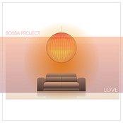 Bossa Project Love