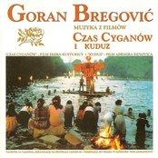 B.O. Czas Cyganow I Kuduz