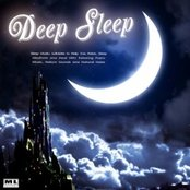 Sleep Music: Lullabies To Help You Relax, Sleep, Meditate And Heal With Relaxing Piano Music, Nature Sounds And Natural Noise