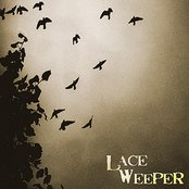 Lace Weeper - EP