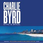 Byrd & Brazil